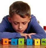 Что вызывает аутизм