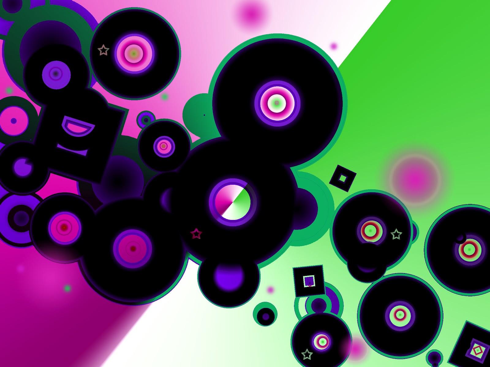 http://4.bp.blogspot.com/-cCRMIxiWS9g/T0z_q7kJCnI/AAAAAAAAAC4/OaAHbPs3tbE/s1600/CD%2527s+wallpaper.jpg
