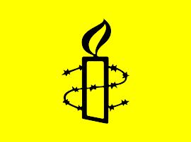 Pide a Francia que no bloquee la supervisión de los derechos humanos