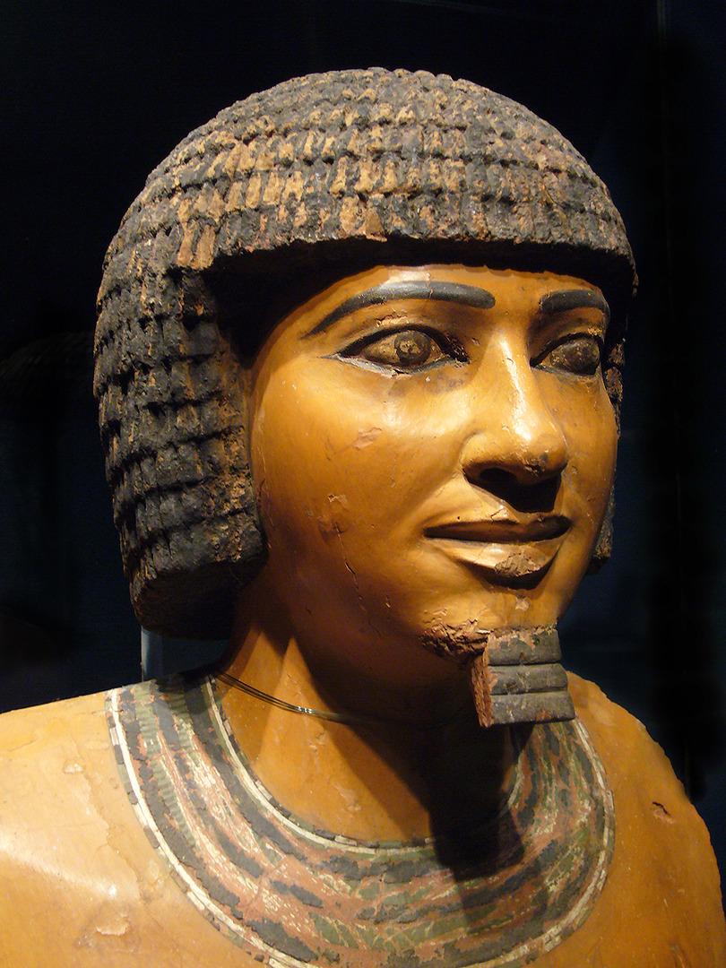 Art music with elisha imhotep for Imhotep architecte