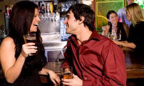 4 Cosas que no debes de hacer en una cita romántica