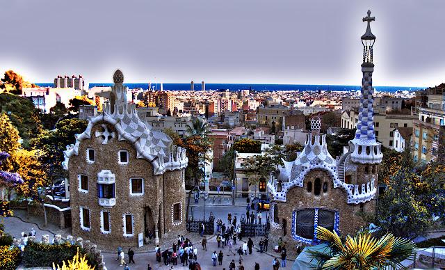 Imag Lugar Spain.jpg