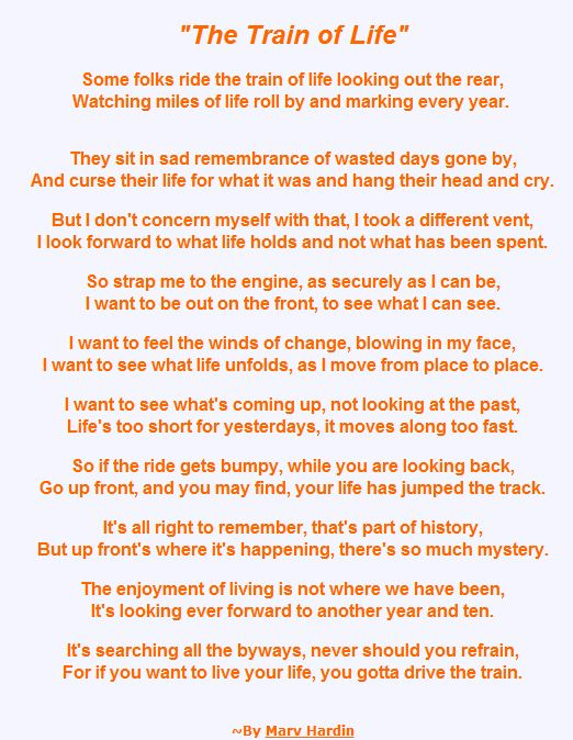 essay invisible hand essay In invisible man, written by ralph ellison, women are intensely stereotyped by the author and could also be characterized as invisible based on the author's description of the main character and his experiences in the novel we will write a custom essay sample on invisible man essay specifically.