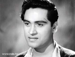 Watch Hindi movies of Joy Mukherjee movies starring Joy Mukherjee