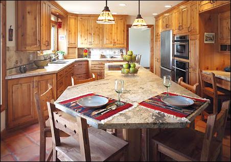 Southwestern Design Ideas southwest home interiors southwest home interiors for good of well on south west pictures Southwestern Kitchen Design Ideas