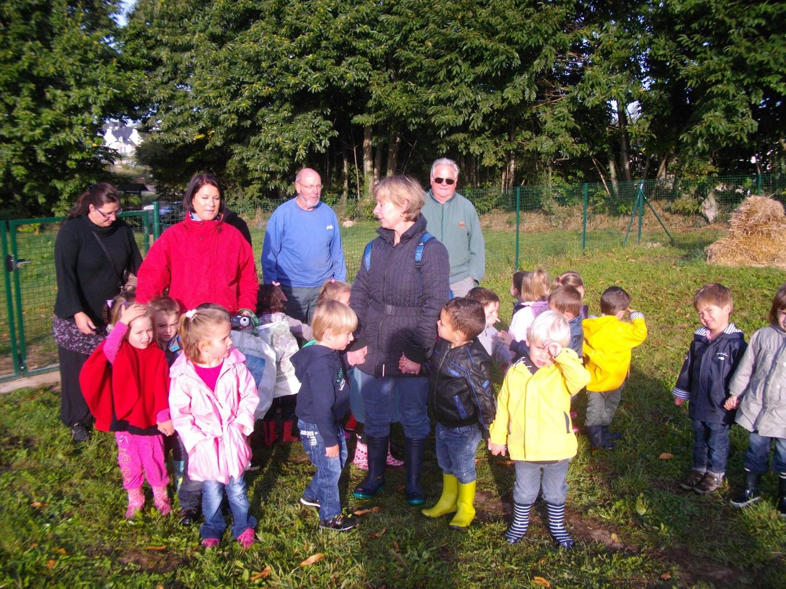 Les jardins familiaux de feunteun don 2012 09 16 for Jardin familiaux
