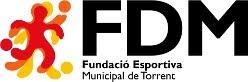 Fundació Esportiva Municipal de Torrent
