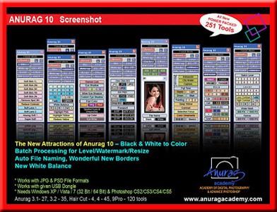 anurag i21 crack torrent download