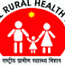NRHM MP Recruitment 2014 www.mponline.gov.in 458 Data Entry Operator posts