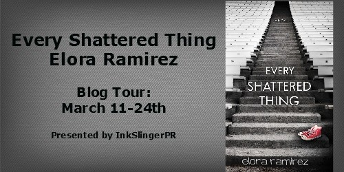 http://www.inkslingerpr.com/2014/03/11/every-shattered-thing-blog-tour/