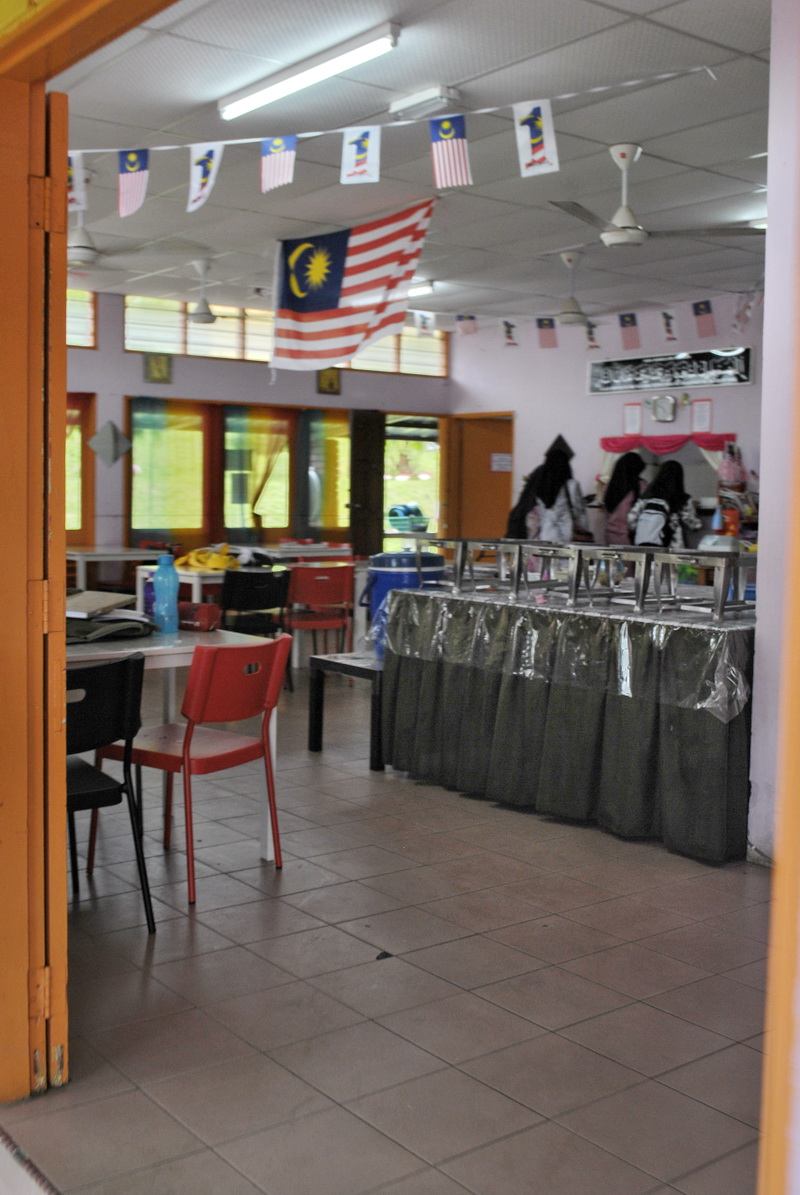 my first dayin mrsm taiping Mrsm taiping'85 thursday, 14 october 2010 paintball / hi-tea tarikh: there are 8 rooms available for overnite/refreshing at first come first serve basis.