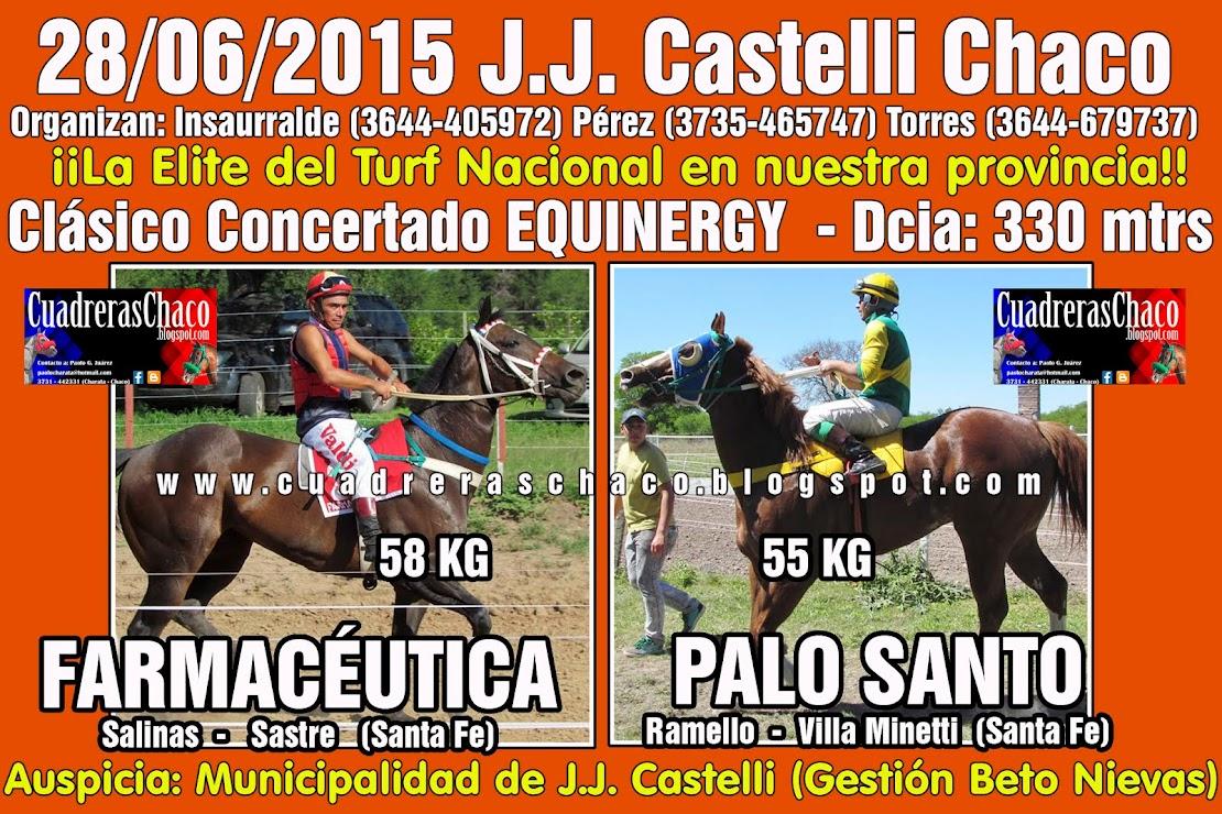 castelli 28-6-