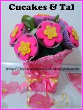 Cupcakes & Tal