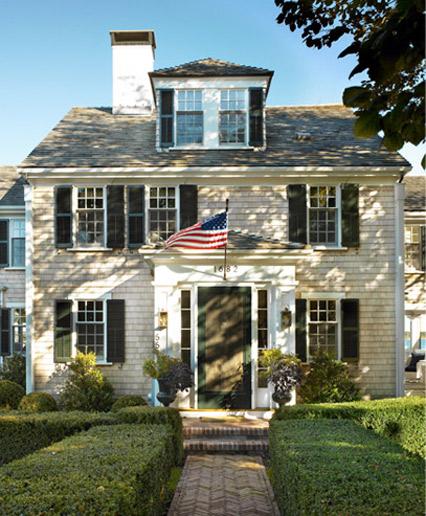 Hgtv Dream Home 2015: HGTV Dream Home 2015: Location Clue Three « HGTV Dreams