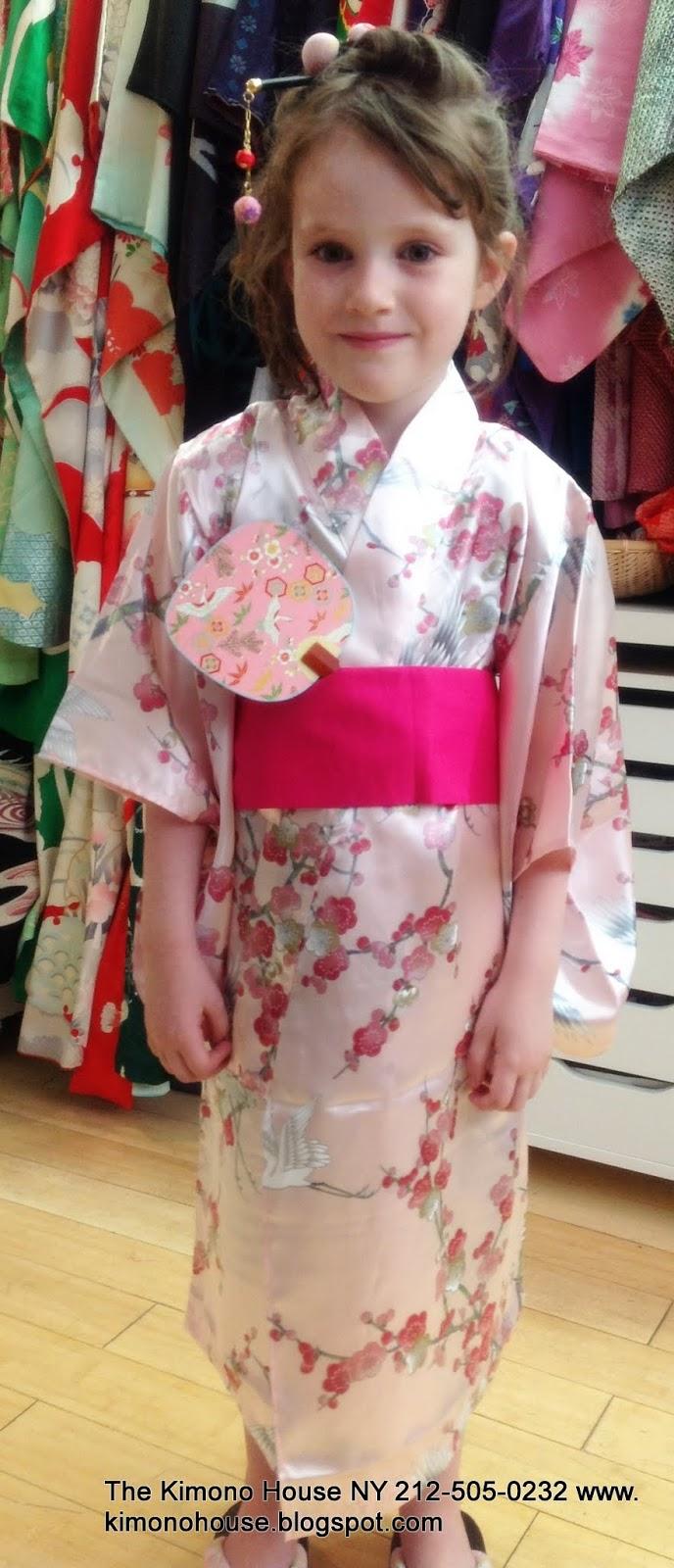 KIMONO HOUSE - NEW YORK Halloween Kimono Costumes that are authentic and from Japan  sc 1 st  kimono house & KIMONO HOUSE - NEW YORK: Halloween Kimono Costumes that are ...