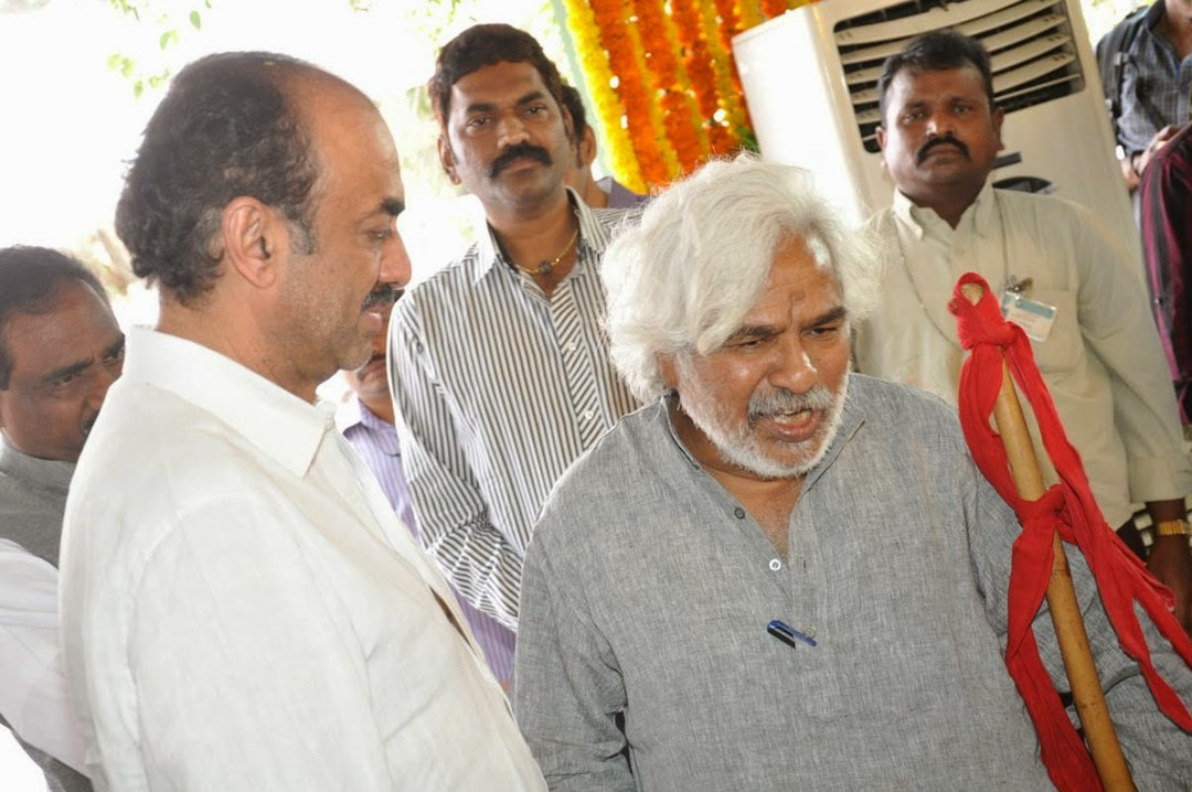 Celebs Pay Homage to Rama Naidu-HQ-Photo-125