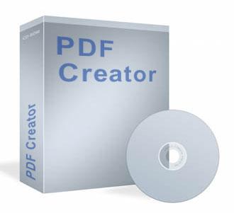 ����� ������ ������ ������ �����PDFCreator 1.4.2