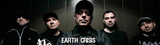 Музыканты известной милитант straight edge банды Earth Crisis, лично знакомые с Валтером приняли его историю близко к сердцу и написали песню To ashes, на которую затем был снят клип, высоко оценённый самим героем.