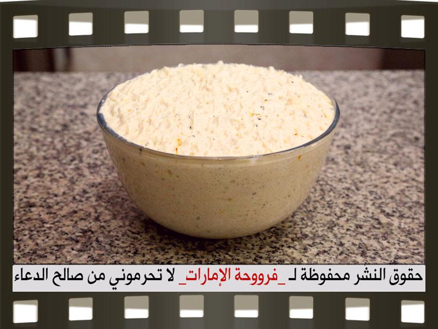 http://4.bp.blogspot.com/-cCgtTpLkTRU/VYwoD49tNNI/AAAAAAAAQm8/oqMLtdit8AI/s1600/9.jpg