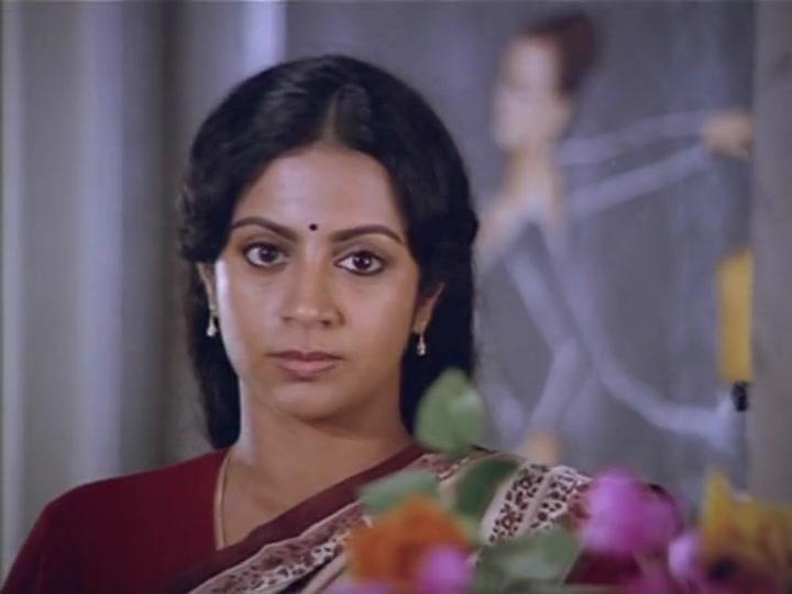 10 Telugu Song Edo Jarugutondi