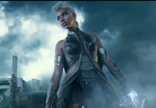 epic uxmen apocalypseu trailer debuts with storm angel jubilee and more new faces