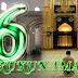 Pengertian 6 Rukun Iman