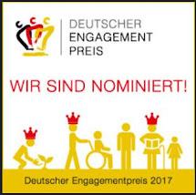 Deutsch Engagement Preis