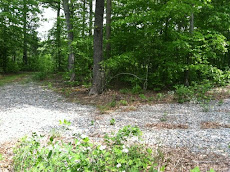 4692 Anderson HWY lot for sale (sold)