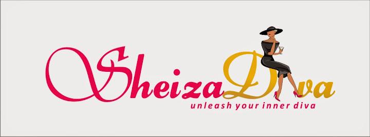 Sheiza Diva