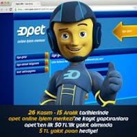 opet-online-işlem-merkezi