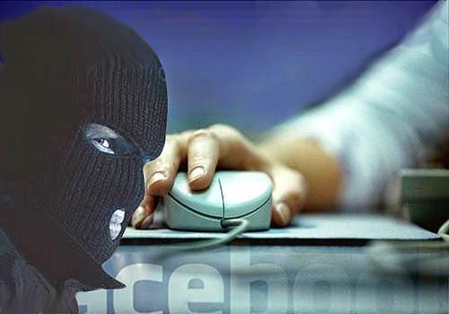 Penipuan Belanja Online Di Facebook
