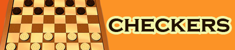 Online Checkers Games