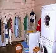 ide bisnis kreatif dari usaha laundry