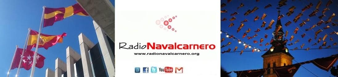 Radio Navalcarnero