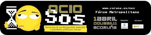 OCIOSOS