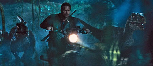 jurassic-world-images-chris-pratt-raptors