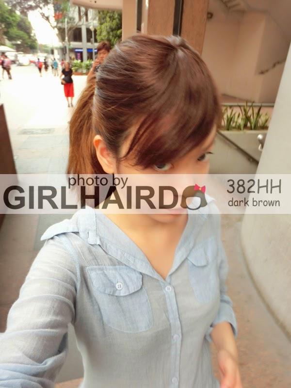 http://4.bp.blogspot.com/-cCpi0-3hHCk/U4X8pUAYnYI/AAAAAAAAO5E/Bo8x6GXjG9Y/s1600/IMG_1373.JPG