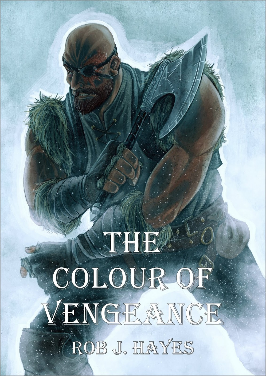 Fantasy book critic the colour of vengeance by rob j hayes the colour of vengeance by rob j hayes reviewed by mihir wanchoo fandeluxe Document