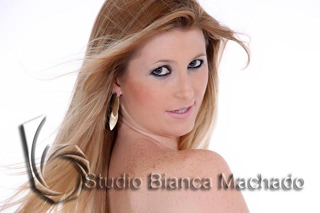 fotos para modelos sp