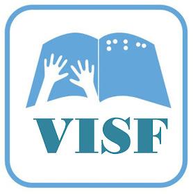 VISF PAGE