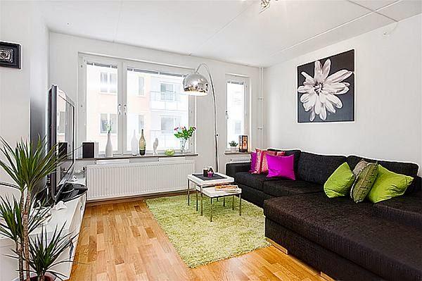 bedroom apartment interior design ideas