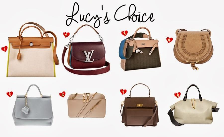 Купить Женские сумки Hermes в интернет магазине модной