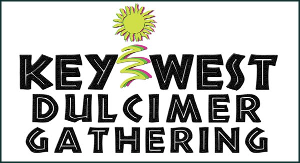 Key West Dulcimer Gathering