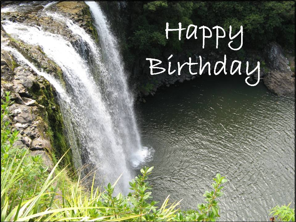 Free Happy Birthday Templates. Free Homemade Birthday Card
