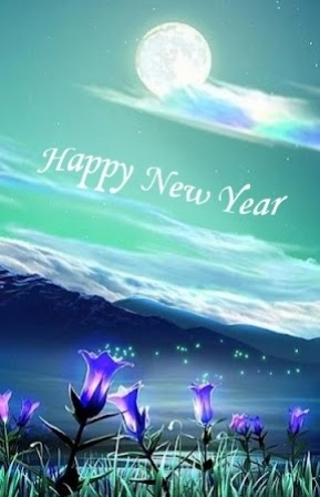 themes and enjoy the new year 2014 with best way you cal select the any new year 2014 mobile themes and wallpapers and free downlaod and share your