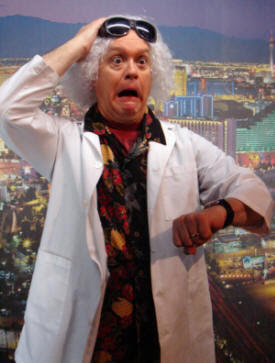 imagenes Christopher Lloyd