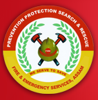 FIRE & ENERGENCY SERVICES, ASSAM, GUWAHATI.