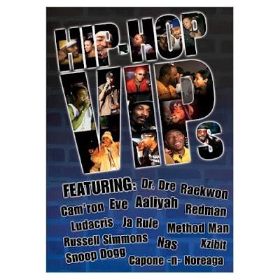 Hip.Hop.Vips.DVDRip.XviD-XDG