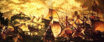 la-armada-invencible /></a></div> <div style=