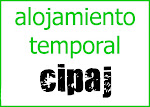 CIPAJ